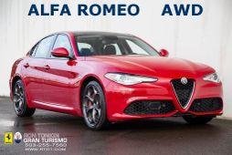 Rosso Alfa