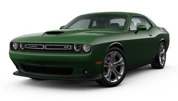 F8 Green