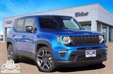 New Jeep For Sale Dodge Dealer Near Mesquite Tx Ram Sales