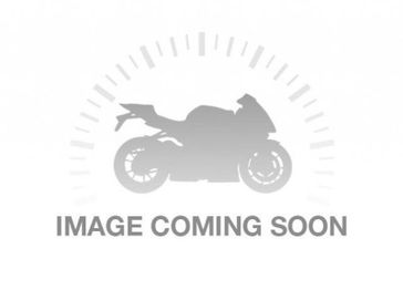 Light White / Racing Blue - Sport Suspension