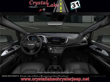 Granite Crystal Metallic Clear Coat