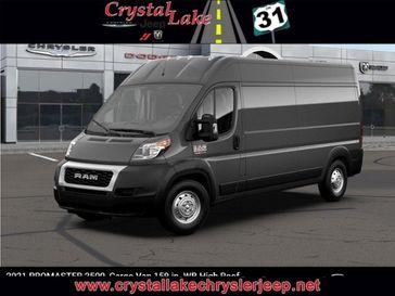 Granite Crystal Metallic Clear Coat