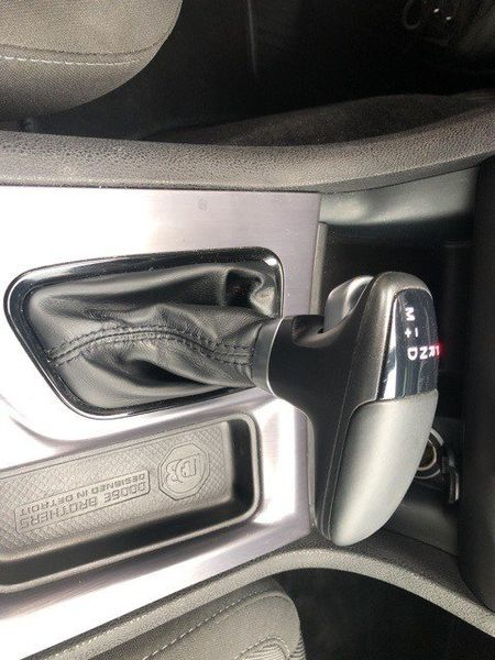 2018 Dodge Charger GTImage 36