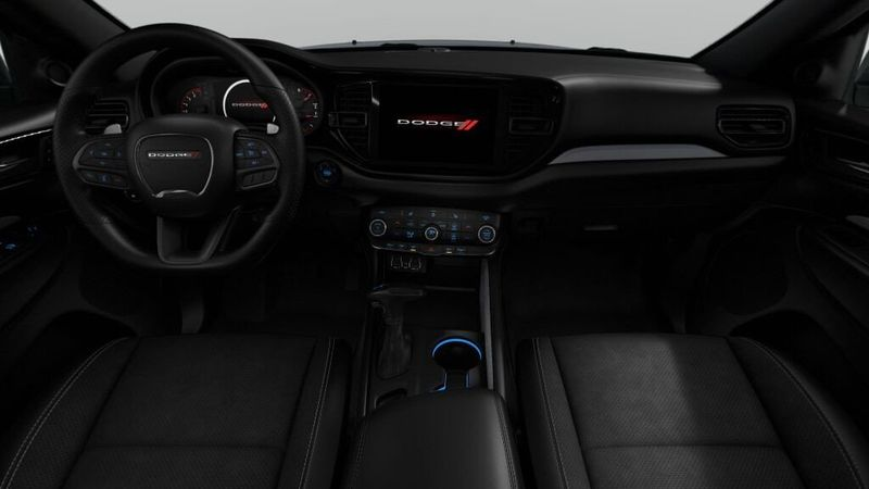 2021 DODGE DURANGO GT PLUS AWDImage 3