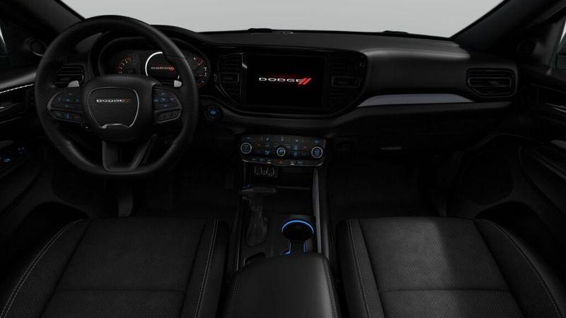 2021 DODGE DURANGO GT PLUS AWDImage 6