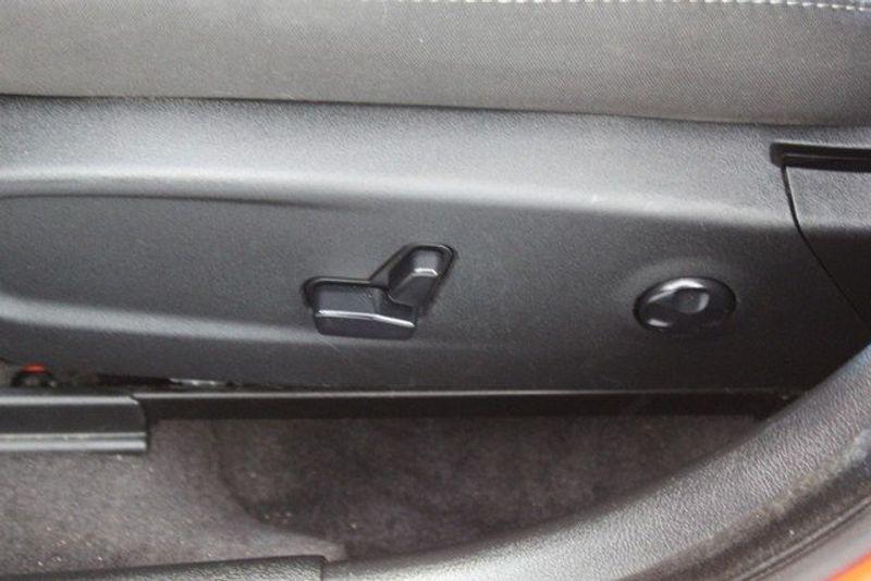 2018 Dodge Charger GTImage 22