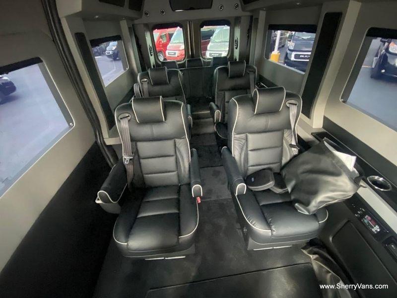 2021 RAM PROMASTER 2500 WINDOW VAN HIGH ROOF 159 WBImage 42