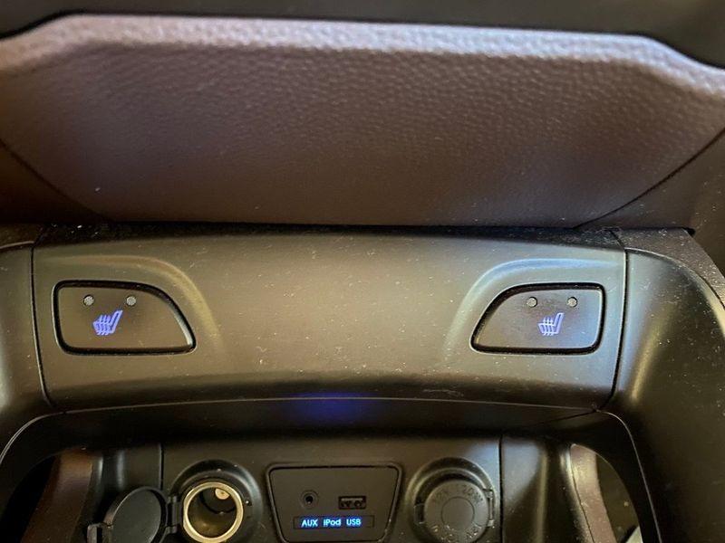 2012 Hyundai Tucson GLSImage 5