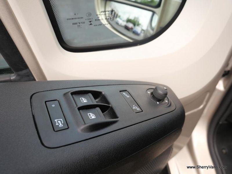 2020 RAM PROMASTER 2500 WINDOW VAN HIGH ROOF 159 WBImage 26