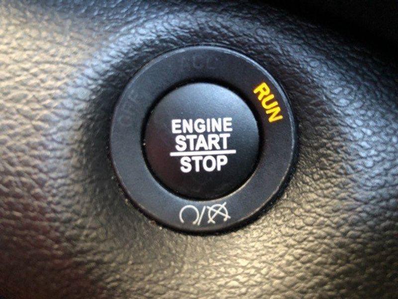 2019 Jeep Cherokee LimitedImage 51