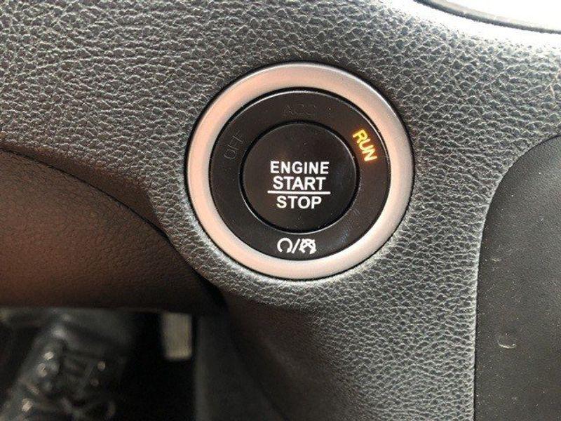 2018 Dodge Charger GTImage 43