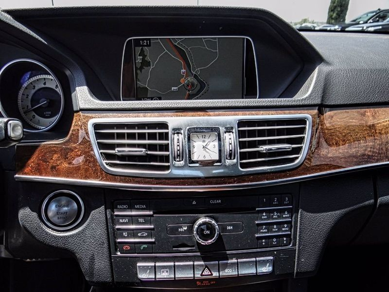 USED 2016 MERCEDES-BENZ E 350 SEDAN | Vehicles for Sale ...