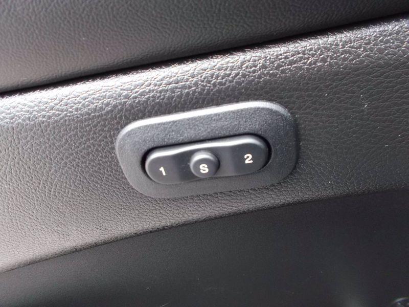 2019 Jeep Grand Cherokee LimitedImage 82