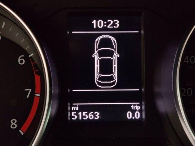2018 Volkswagen Passat 2.0T SImage 22