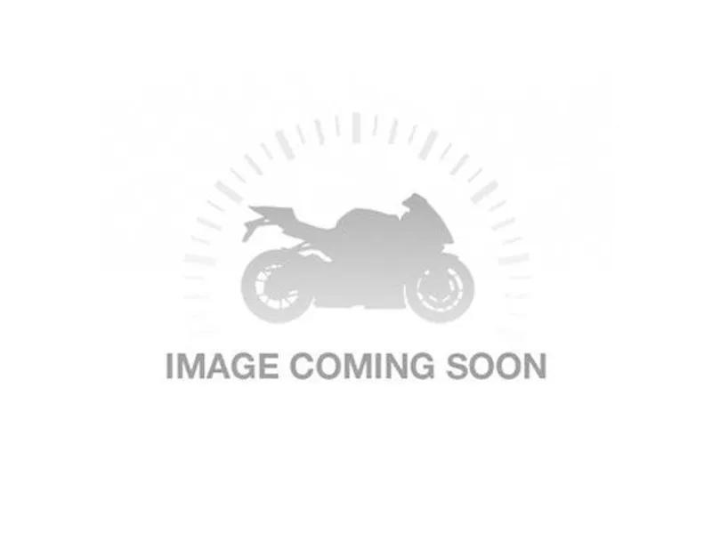 2020 BMW R 18 Image 1