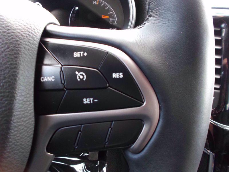 2019 Jeep Grand Cherokee LimitedImage 232