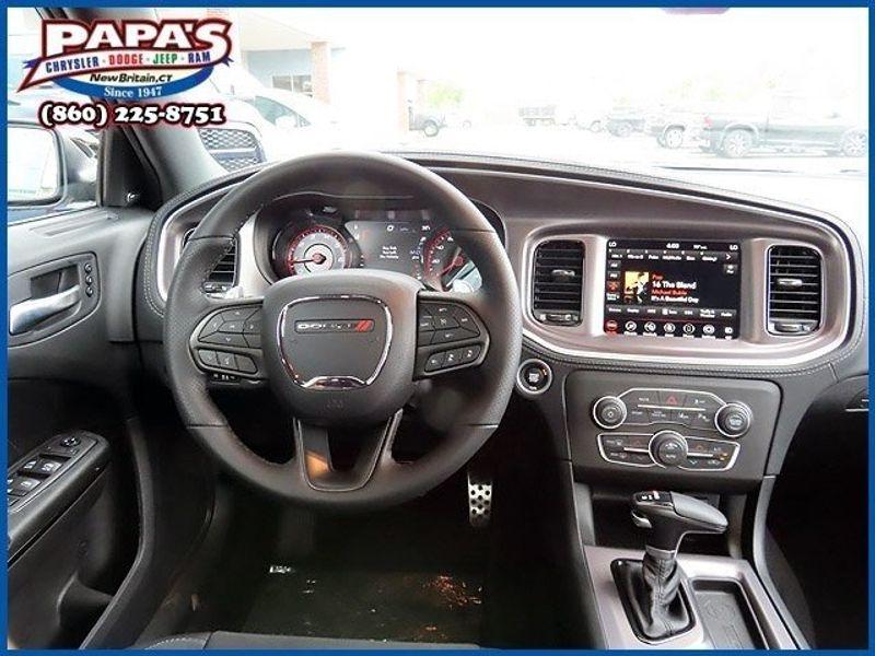 2021 Dodge Charger GTImage 12