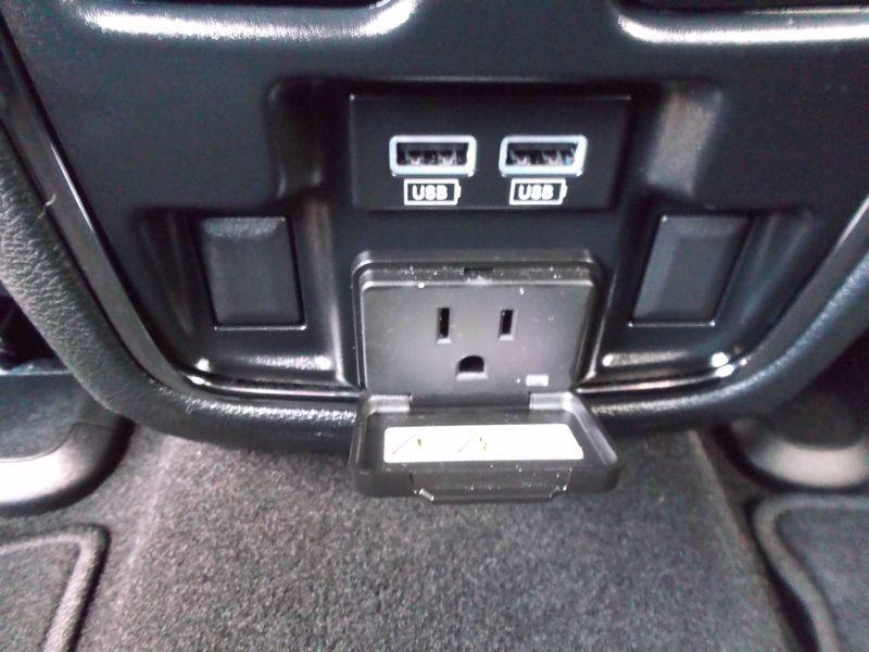 2019 Jeep Grand Cherokee LimitedImage 246