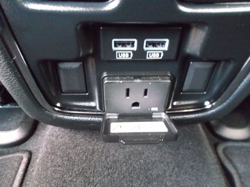 2019 Jeep Grand Cherokee LimitedImage 84
