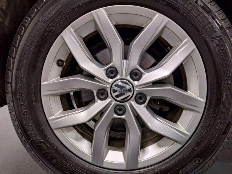 2018 Volkswagen Passat 2.0T SImage 15