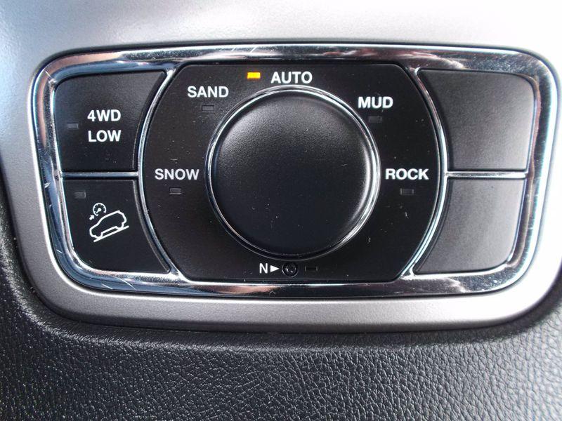 2019 Jeep Grand Cherokee LimitedImage 79