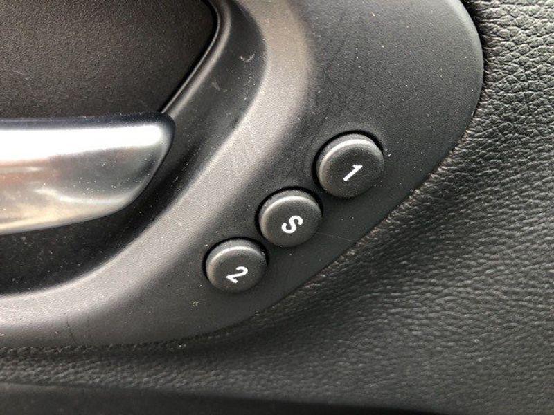 2019 Jeep Cherokee LimitedImage 14
