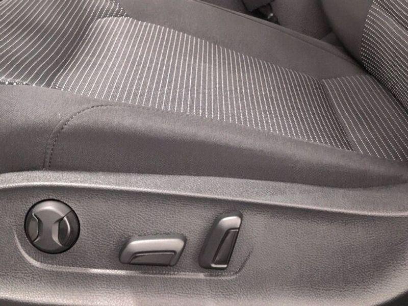 2018 Volkswagen Passat 2.0T SImage 8