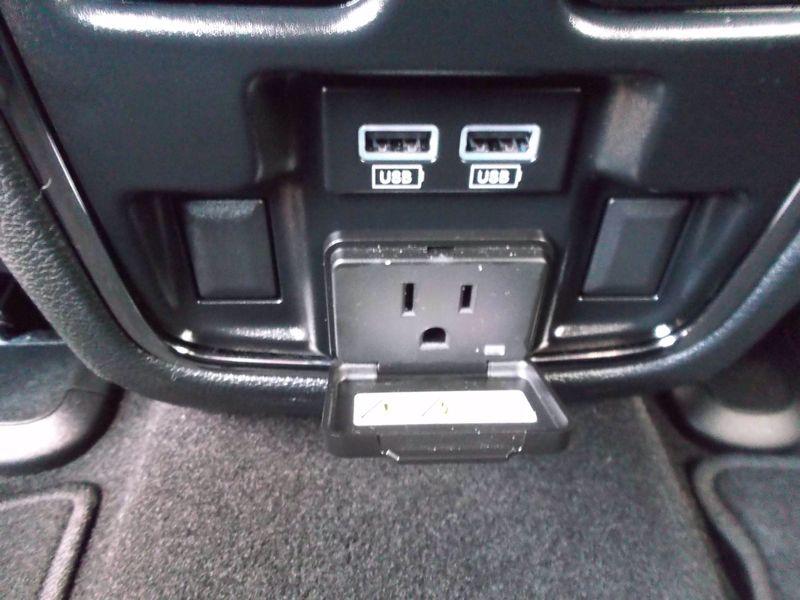 2019 Jeep Grand Cherokee LimitedImage 192