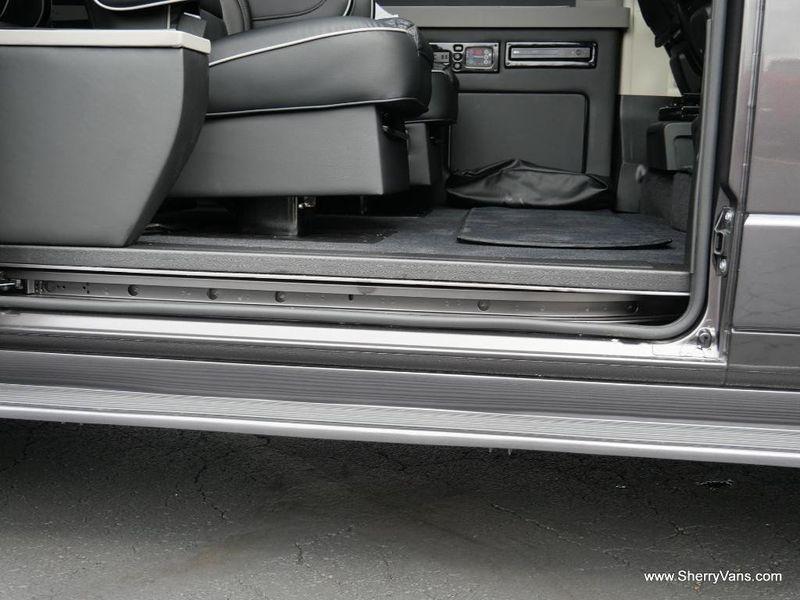 2021 RAM PROMASTER 2500 WINDOW VAN HIGH ROOF 159 WBImage 44
