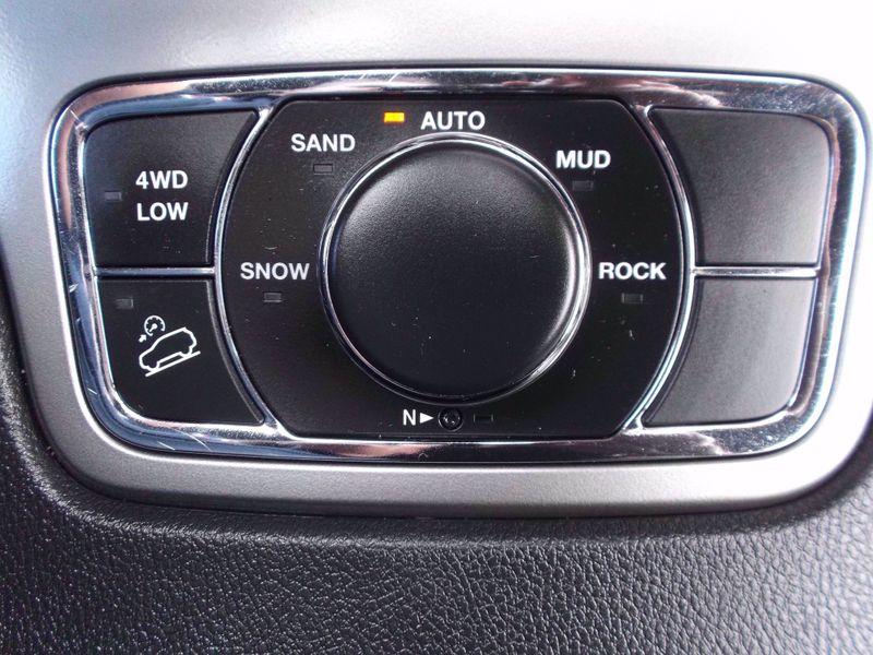 2019 Jeep Grand Cherokee LimitedImage 295