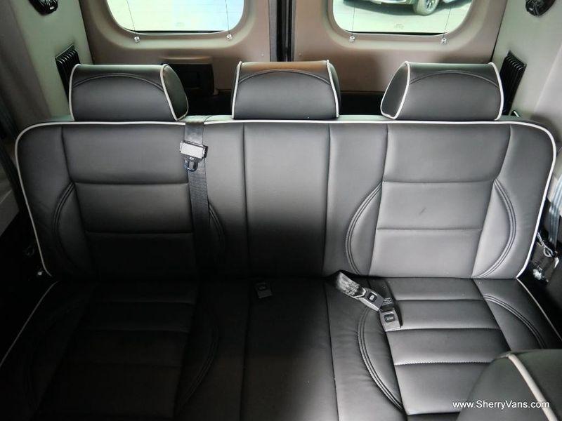 2021 RAM PROMASTER 2500 WINDOW VAN HIGH ROOF 159 WBImage 40