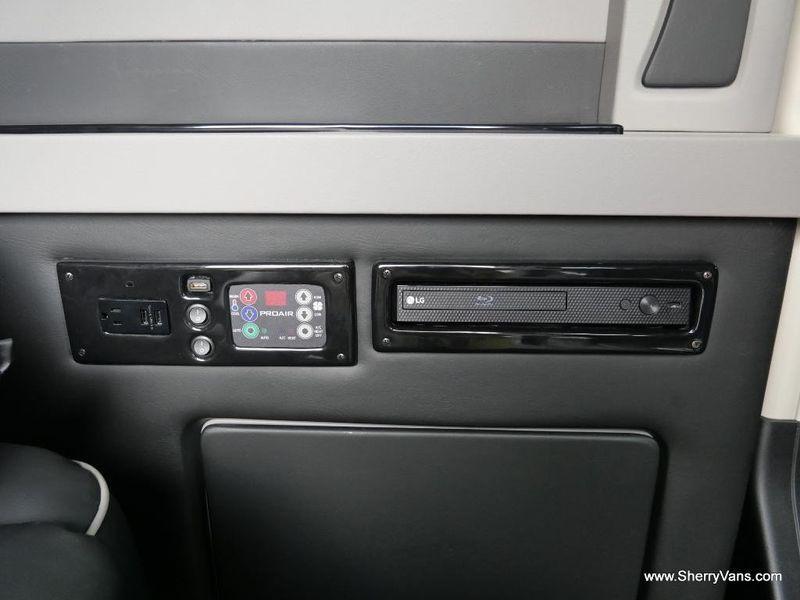 2021 RAM PROMASTER 2500 WINDOW VAN HIGH ROOF 159 WBImage 46