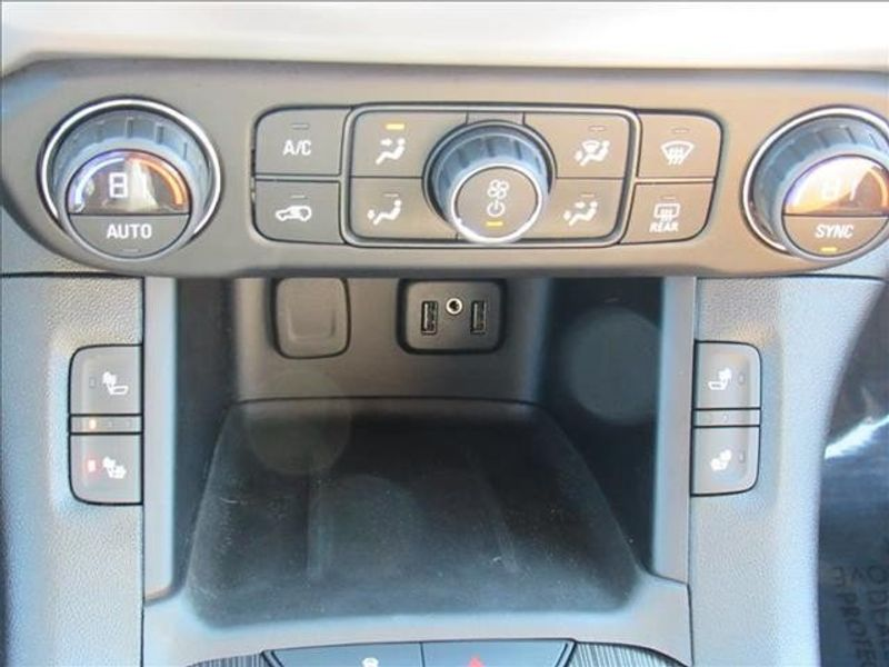 2019 GMC Acadia SLT-1 All-wheel DriveImage 26