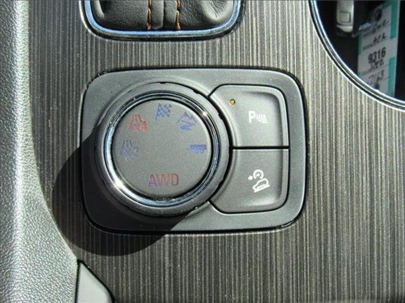 2019 GMC Acadia SLT-1 All-wheel DriveImage 28