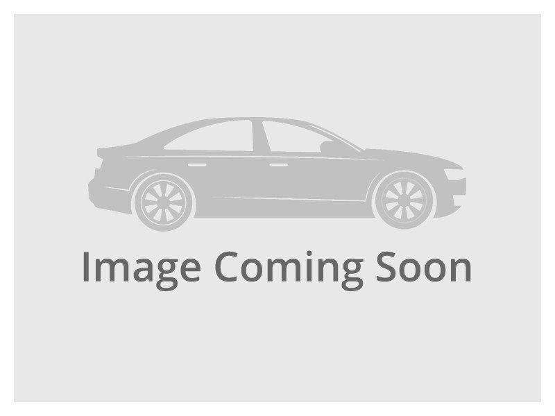 2021 Ram ProMaster City TradesmanImage 1